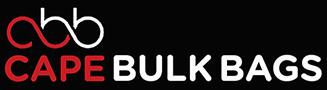 Cape Bulk Bags Logo